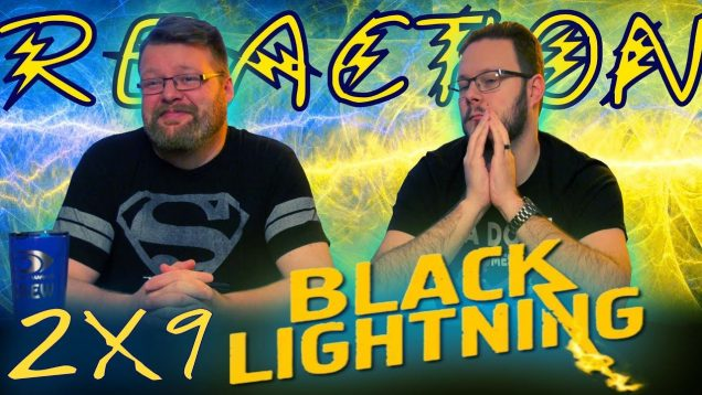 Black-Lightning-2×9-REACTION-The-Book-of-Rebellion-Chapter-Two-Gift-of-the-Magi-attachment