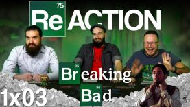Breaking-Bad-1×3-REACTION-…And-the-Bags-in-the-River-attachment