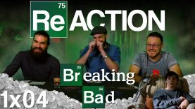 Breaking-Bad-1×4-REACTION-Cancer-Man-attachment