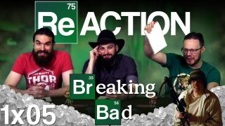Breaking-Bad-1×5-REACTION-Gray-Matter-attachment