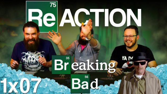 Breaking-Bad-1×7-REACTION-A-No-Rough-Stuff-Type-Deal-attachment