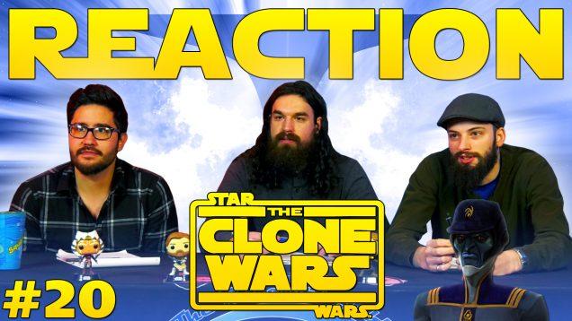 Clone-Wars-Reaction-020