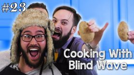Cooking-With-Blind-Wave-23-Pork-Loin-and-Potatoes-attachment