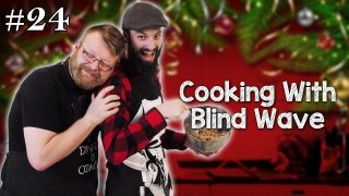 Cooking-With-Blind-Wave-24-Cookies-For-Santa-Christmas-attachment