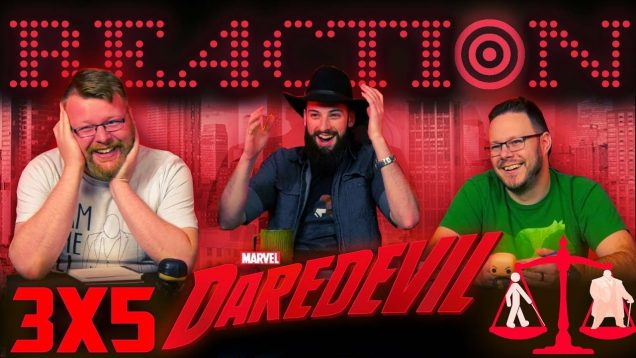 DareDevil-3×5-REACTION-The-Perfect-Game-attachment