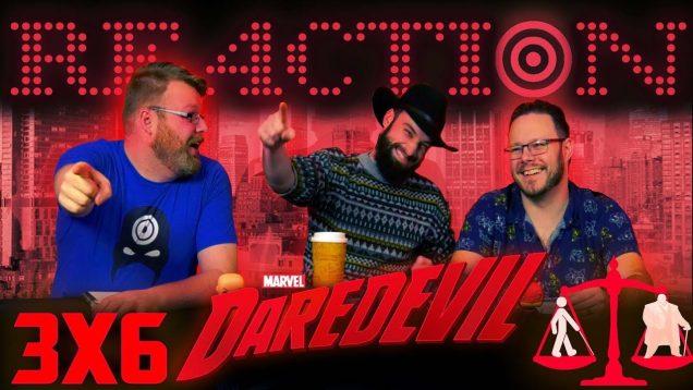 DareDevil-3×6-REACTION-The-Devil-You-Know-attachment