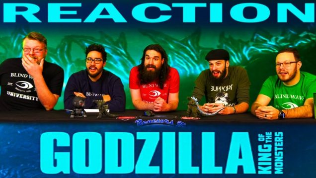 Godzilla-King-of-the-Monsters-Official-Trailer-2-REACTION-attachment