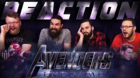 Marvel-Studios-Avengers-Endgame-Official-Trailer-REACTION-attachment