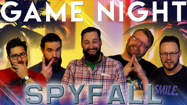Spyfall-GAME-NIGHT-2-attachment