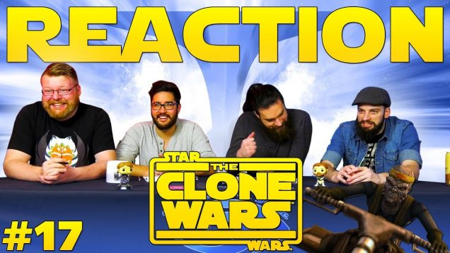 Star-Wars-The-Clone-Wars-17-REACTION-The-Gungan-General-attachment
