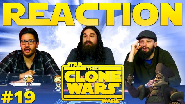 Star-Wars-The-Clone-Wars-19-REACTION-Defenders-of-Peace-attachment