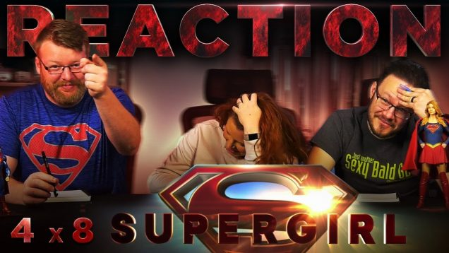Supergirl-4×8-REACTION-Bunker-Hill-attachment