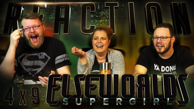 Supergirl-4×9-REACTION-Elseworlds-Part-3-attachment