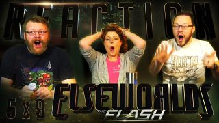 The-Flash-5×9-REACTION-Elseworlds-Part-1-attachment