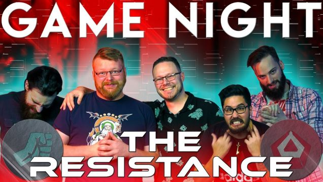 The-Resistance-GAME-NIGHT-attachment