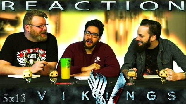 Vikings-5×13-REACTION-A-New-God-attachment