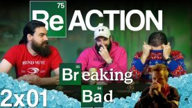 Breaking-Bad-2×1-REACTION-Seven-Thirty-Seven-attachment