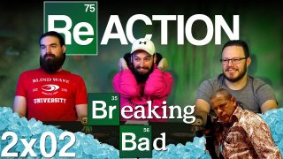 Breaking-Bad-2×2-REACTION-Grilled-attachment