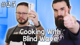 Cooking-With-Blind-Wave-25-Pizza-Stuffed-Mushrooms-attachment