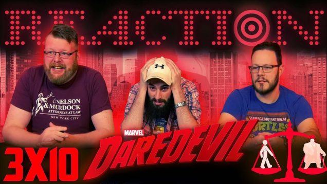 Daredevil-3×10-REACTION-Karen-attachment