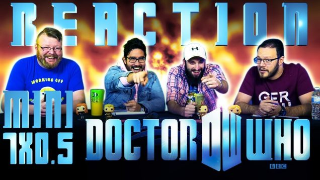 Doctor-Who-7×0.5-REACTION-Pond-Life-Omnibus-attachment