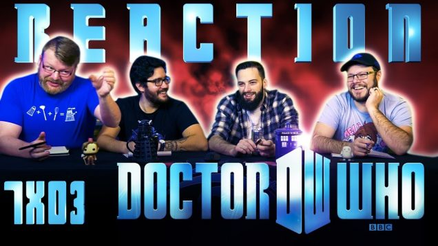 Doctor-Who-7×3-REACTION-A-Town-Called-Mercy-attachment