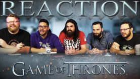 Game-of-Thrones-Season-8-Official-Tease-Crypts-of-Winterfell-REACTION-attachment