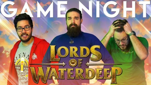 Lords-of-Waterdeep-GAME-NIGHT-attachment