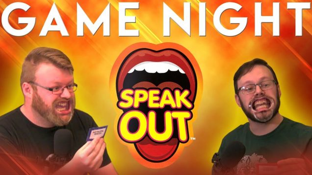 Speak-Out-GAME-NIGHT-attachment