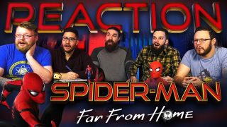 Spider-Man-Far-From-Home-Teaser-Trailer-REACTION-attachment
