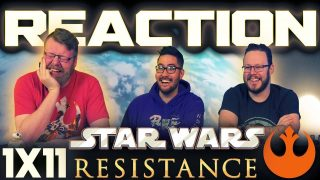 Star-Wars-Resistance-1×11-REACTION-Bibo-attachment