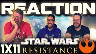 Star-Wars-Resistance-1×11-REACTION-Bibo-attachment