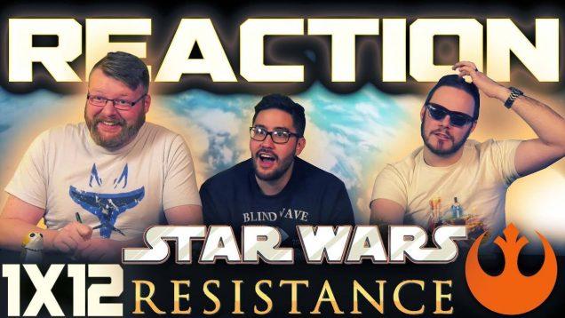 Star-Wars-Resistance-1×12-REACTION-Dangerous-Business-attachment
