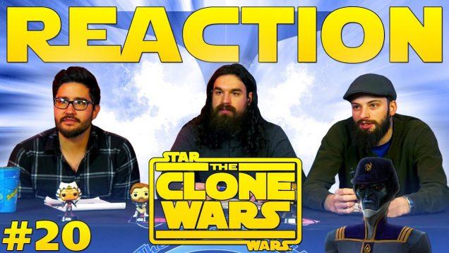 Star-Wars-The-Clone-Wars-20-REACTION-1×15-Trespass-attachment