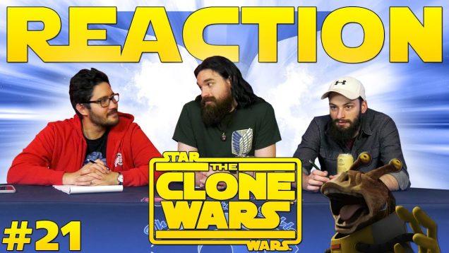 Star-Wars-The-Clone-Wars-21-REACTION-Blue-Shadow-Virus-attachment