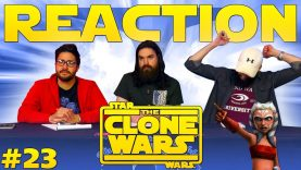 Star-Wars-The-Clone-Wars-23-REACTION-Storm-Over-Ryloth-attachment