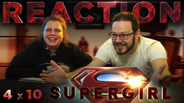 Supergirl-4×10-REACTION-Suspicious-Minds-attachment