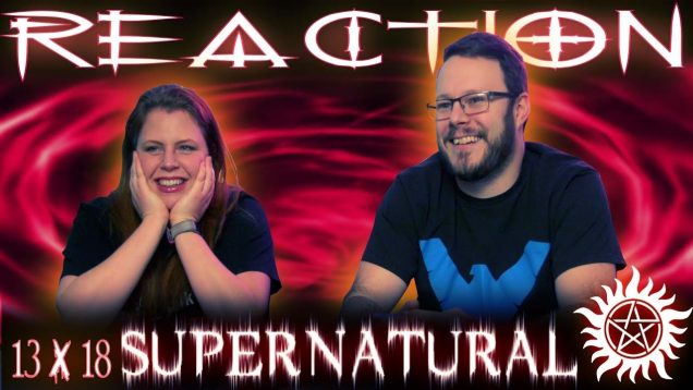 Supernatural-13×18-REACTION-Bring-em-Back-Alive-attachment