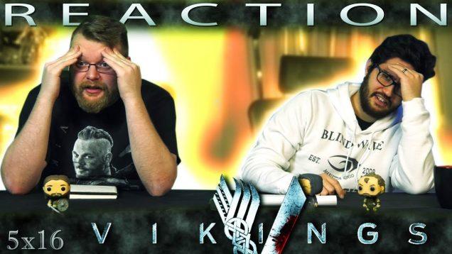 Vikings-5×16-REACTION-The-Buddha-attachment