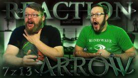 Arrow-7×13-REACTION-Star-City-Slayer-attachment