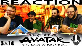 Avatar-The-Last-Airbender-321514-REACTION-8220The-Boiling-Rock-Part-18221_2507536e-attachment
