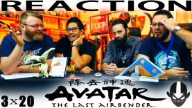 Avatar-The-Last-Airbender-321520-REACTION-8220Sozin8217s-Comet-Part-3-Into-the-Inferno8221_be74fbd4-attachment