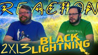 Black-Lightning-2×13-REACTION-The-Book-of-Secrets-Chapter-Three-Pillar-of-Fire-attachment