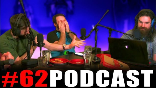 Blind-Wave-Podcast-62-Aarons-Needle-Adventure-attachment