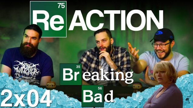 Breaking-Bad-2×4-REACTION-Down-attachment
