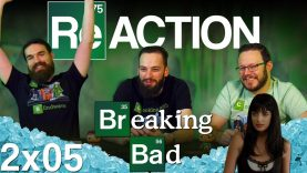 Breaking-Bad-2×5-REACTION-Breakage-attachment