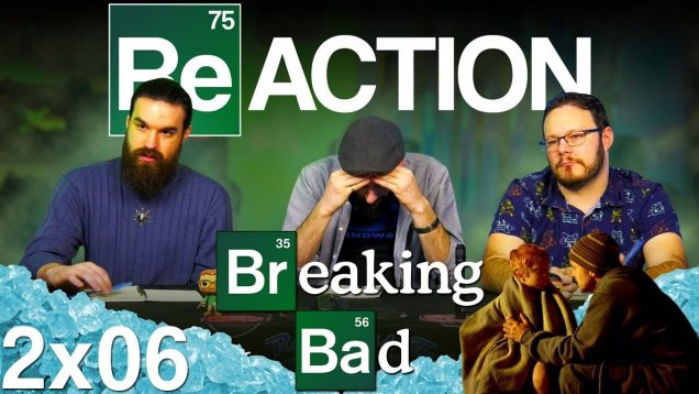 Breaking-Bad-2×6-REACTION-Peekaboo-attachment
