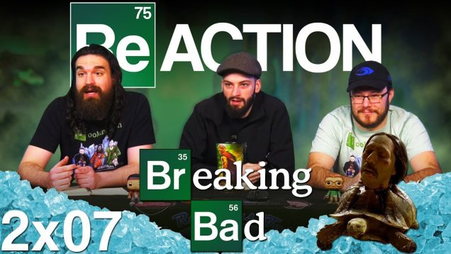Breaking-Bad-2×7-REACTION-Negro-y-Azul-attachment