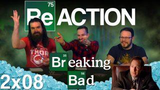 Breaking-Bad-Reaction-2×08