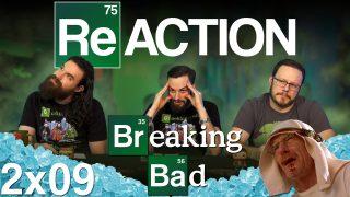 Breaking-Bad-Reaction-2×09